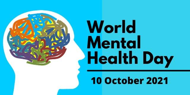 World-mental-health-day-2021.jpg