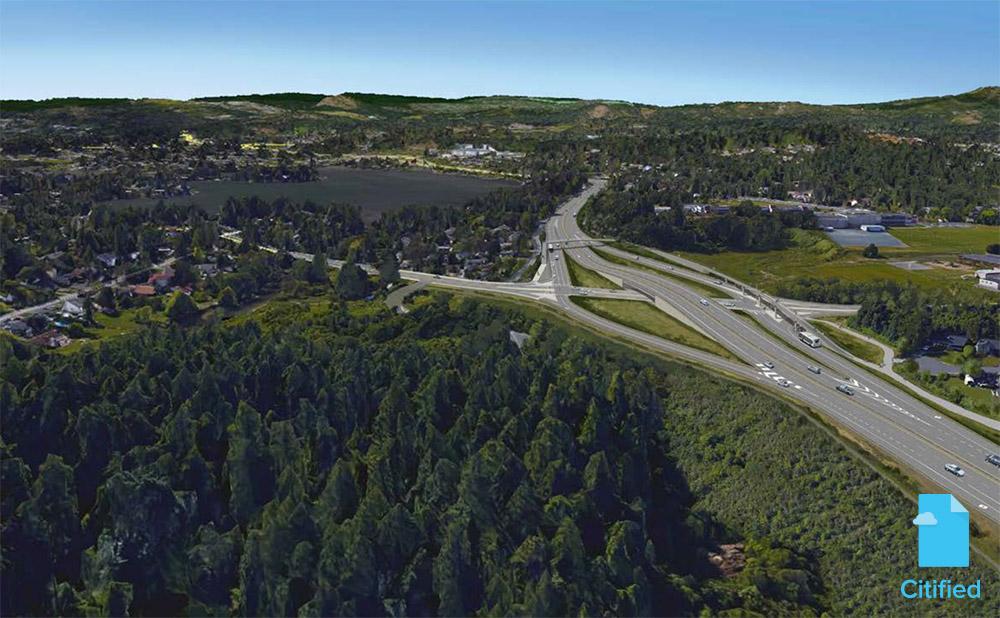 McKenzie-overpass-interchange-design-1.jpg