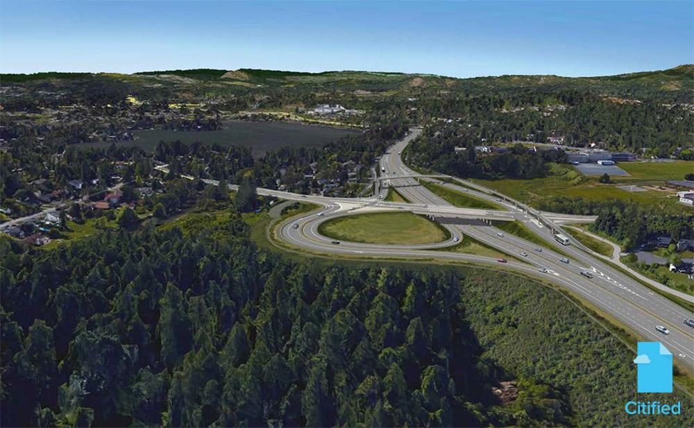 McKenzie-overpass-interchange-design-2.jpg
