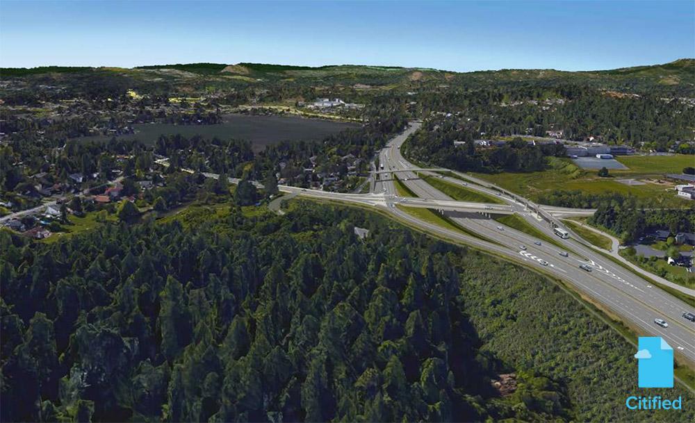 McKenzie-overpass-interchange-design-3.jpg