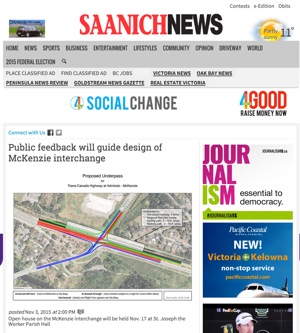 Saanich-News.jpg