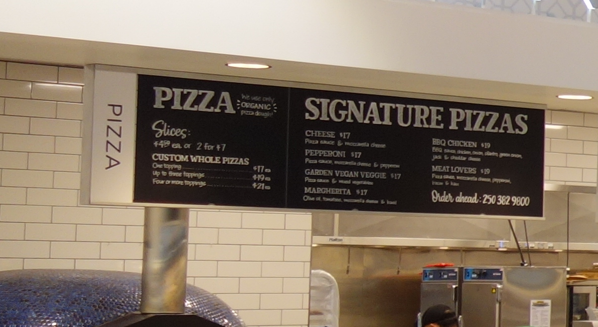 Pizza prices.png