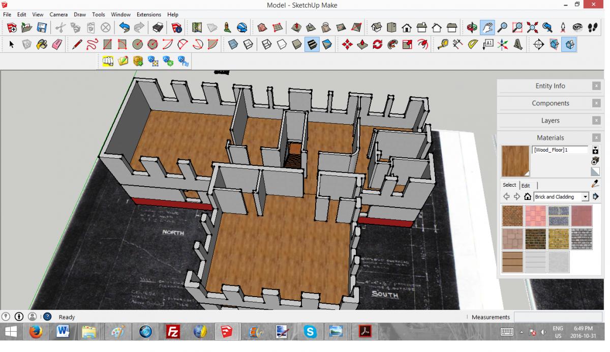 interior screenshot1.png