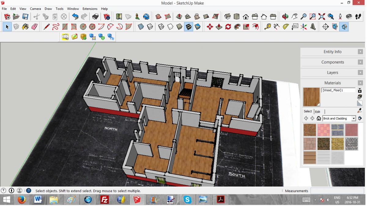 interior screenshot2.png