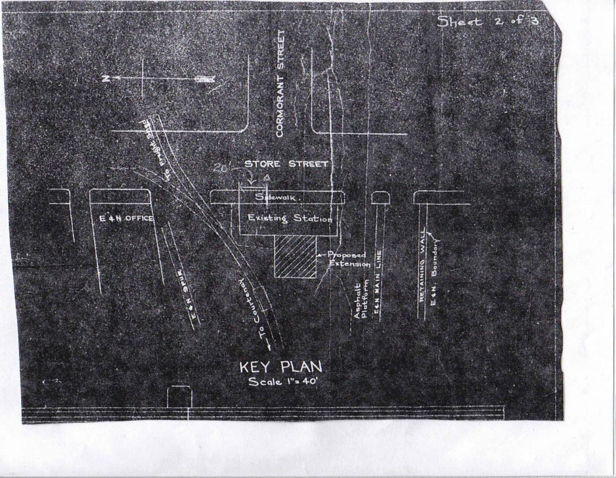 EN_Station_1947-1.jpg
