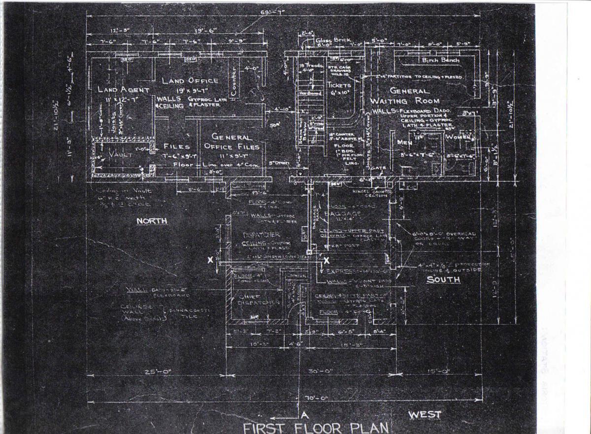 EN_Station_1947-3.jpg