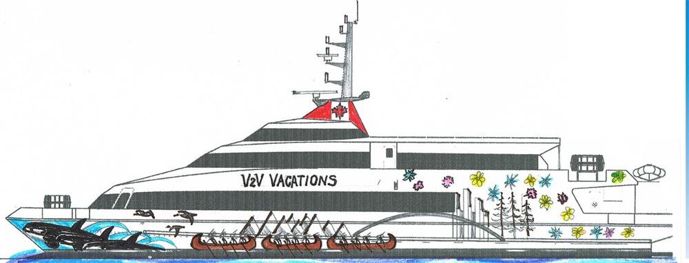 V2V-10.jpg