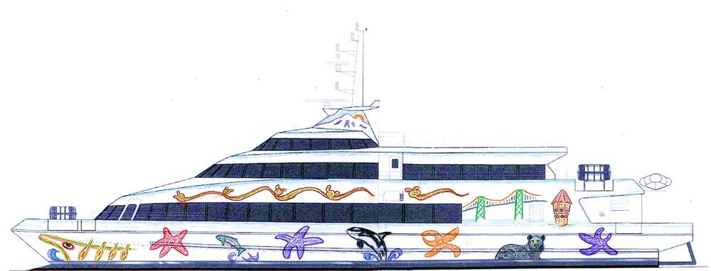 V2V-2.jpg