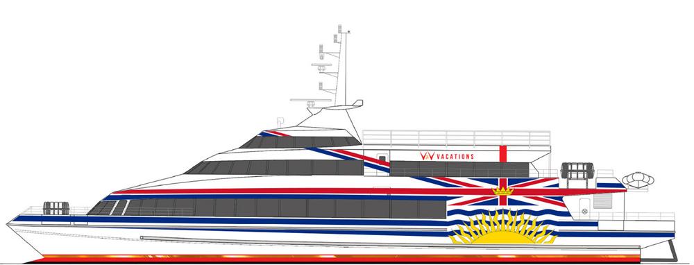 V2V-8.jpg