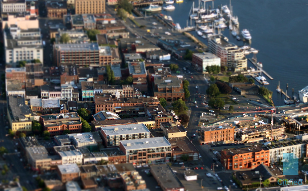 Chinatown-aerial-2.jpg