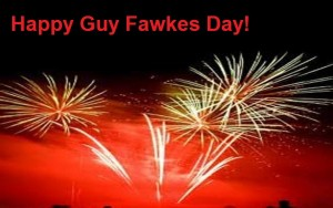 guy-fawkes-photo-34561-300x188 (1).jpg