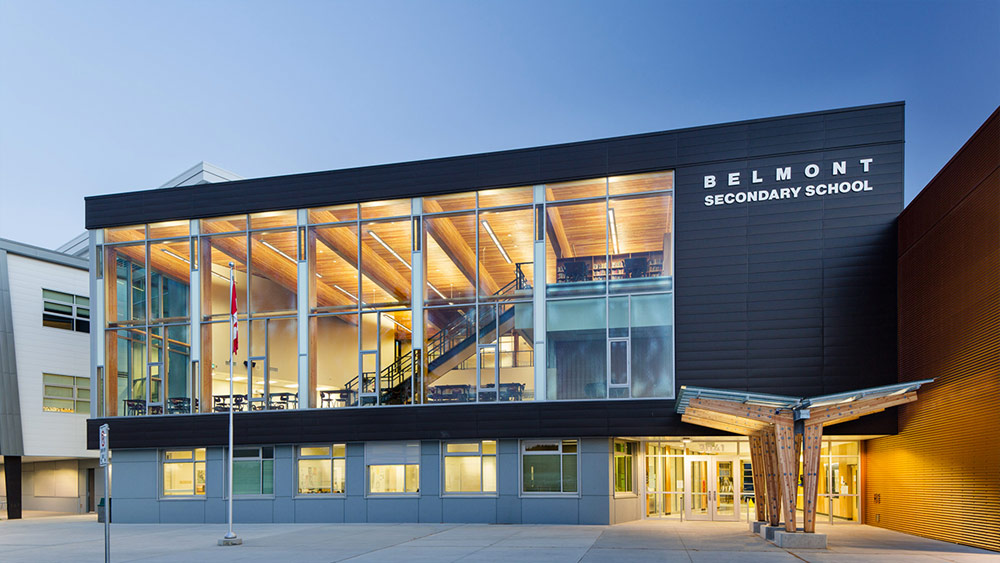 daycare-belmont-secondary-school-langford.jpg
