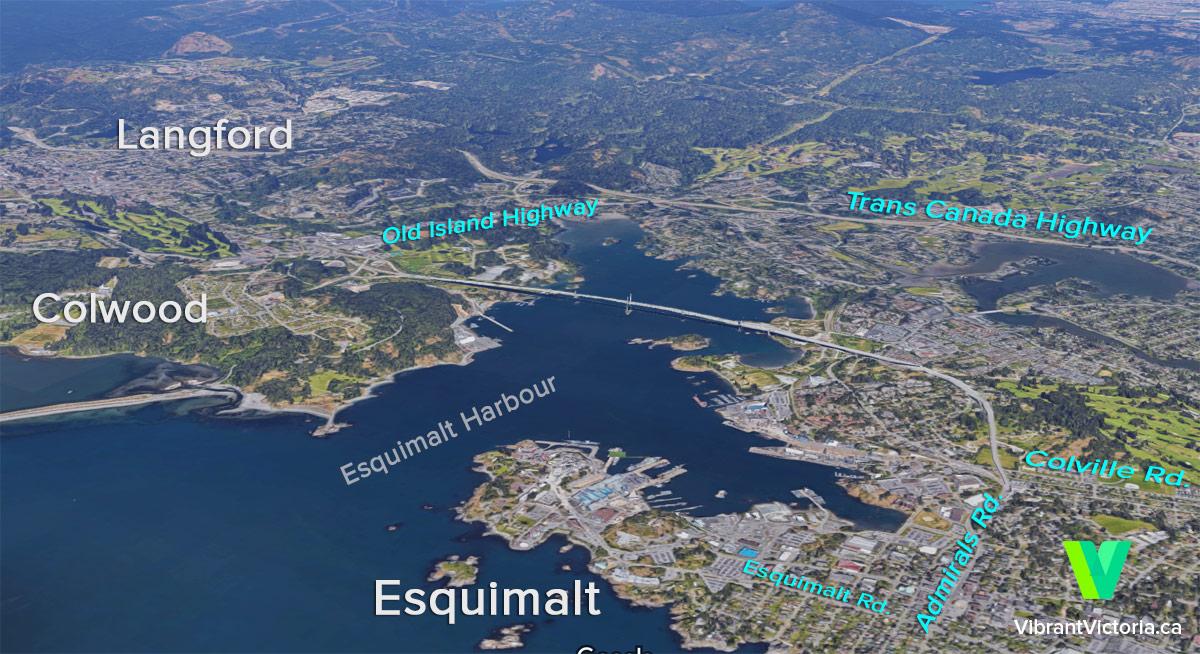 Esquimalt-Harbour-Bridge.jpg