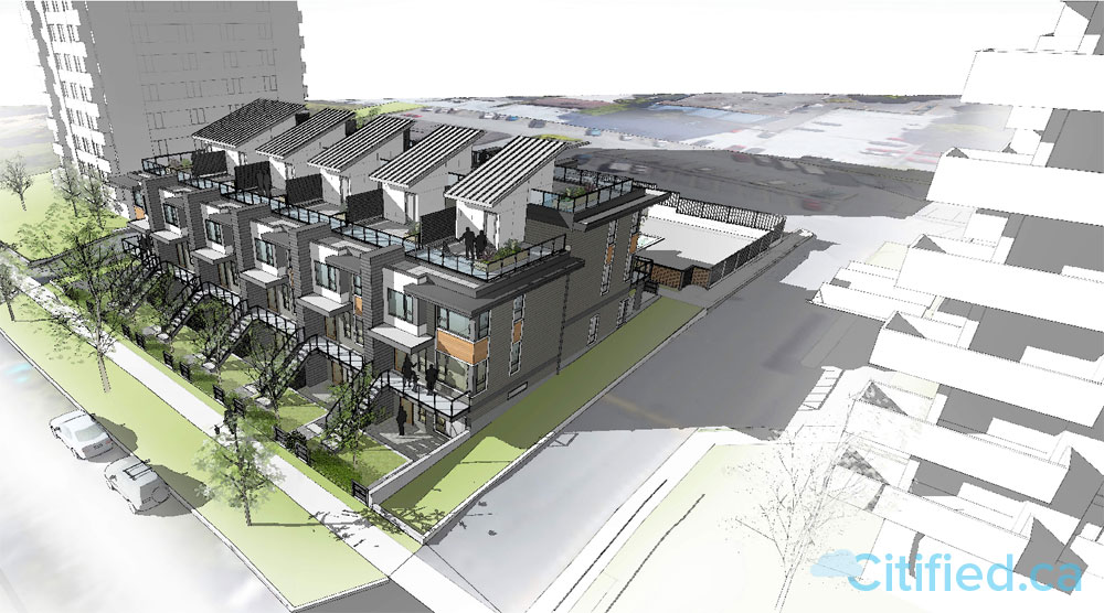 Townhome-and-studio-apartment-rentals-proposed-for-James-Bays-Michigan-Street.jpg