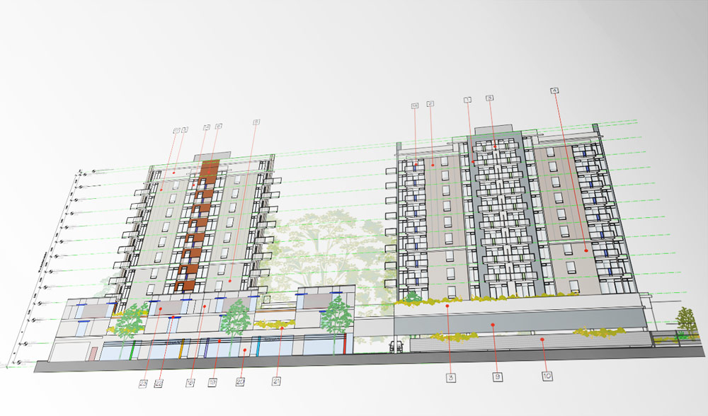 Difficult-soil-conditions-delay-twin-tower-residential-dev-near-Mayfair-mall.jpg
