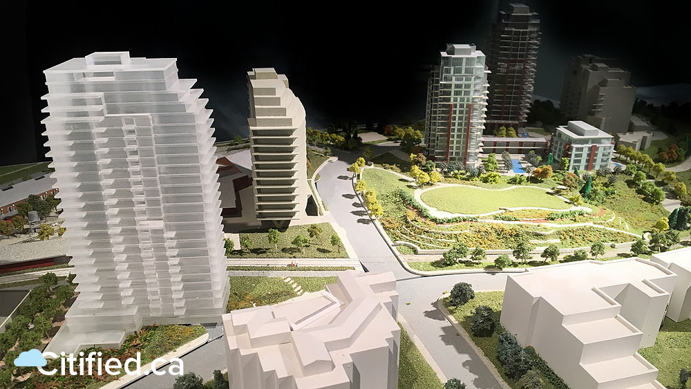 First-phase-of-Vic-Wests-Roundhouse-development-to-launch-with-26-storey-condo-tower.jpg