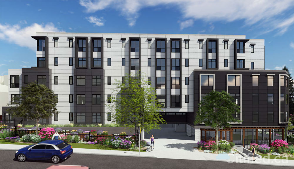 82-units-of-affordable-and-supportive-housing-proposed-for-Gorge-Road.jpg