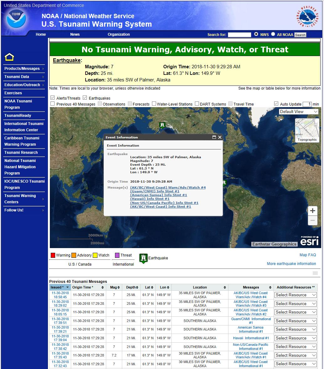 Tsunami warning.jpg