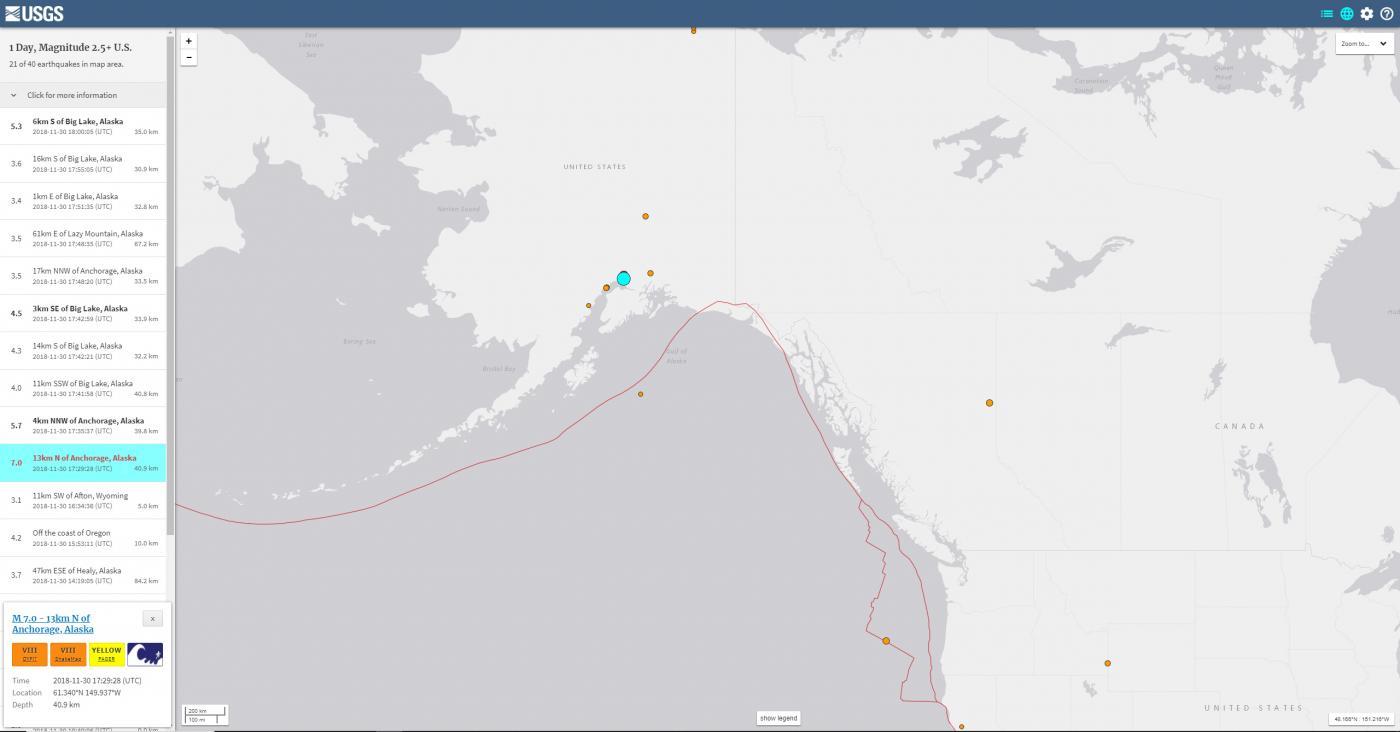 Alaska earthquake 2018.jpg