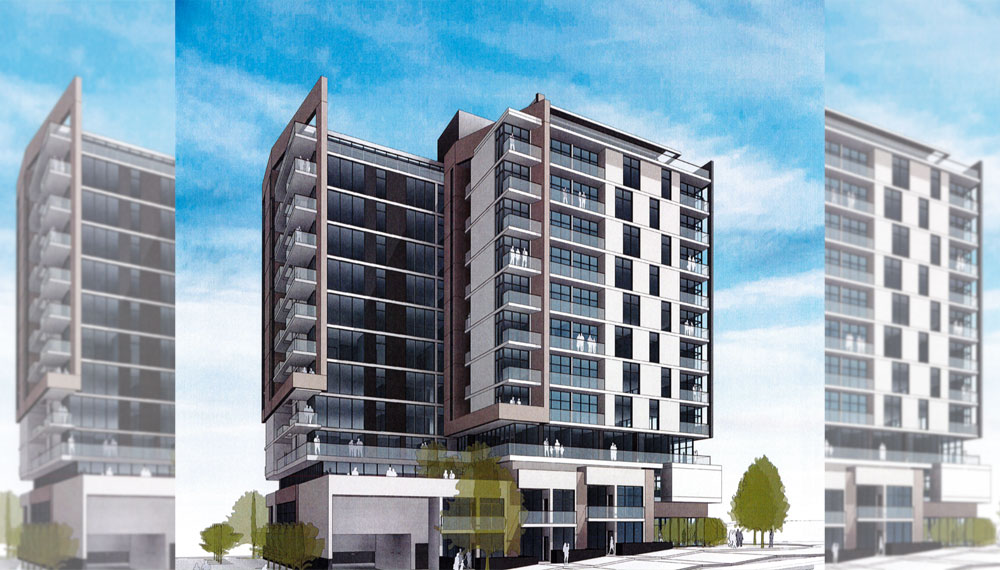 Esquimalt's-fourth-highrise-proposal-could-deliver-over-100-residences-to-growing-hub-at-Admirals-and-Esquimalt-roads.jpg