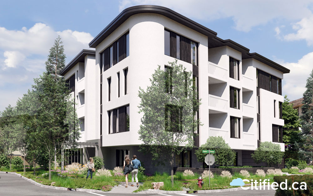 Newly-minted-development-firm-planning-'attainable'-condo-project-for-Saanich's-Shelbourne-Valley.jpg