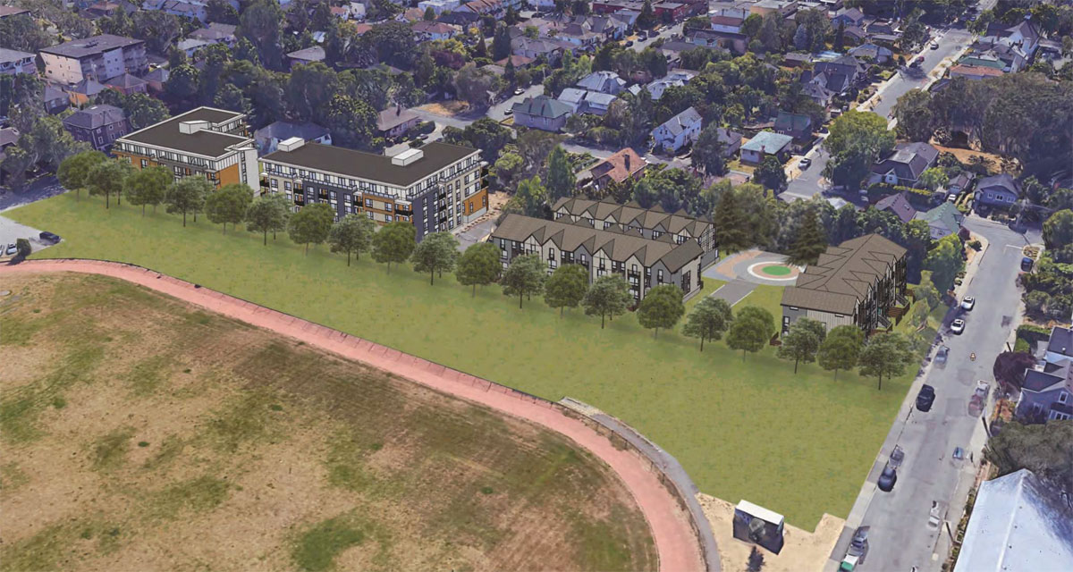 Capital-Region-Housing-Corp.-reveals-155-unit-affordable-housing-project-next-to-Vic-High-aerial.jpg