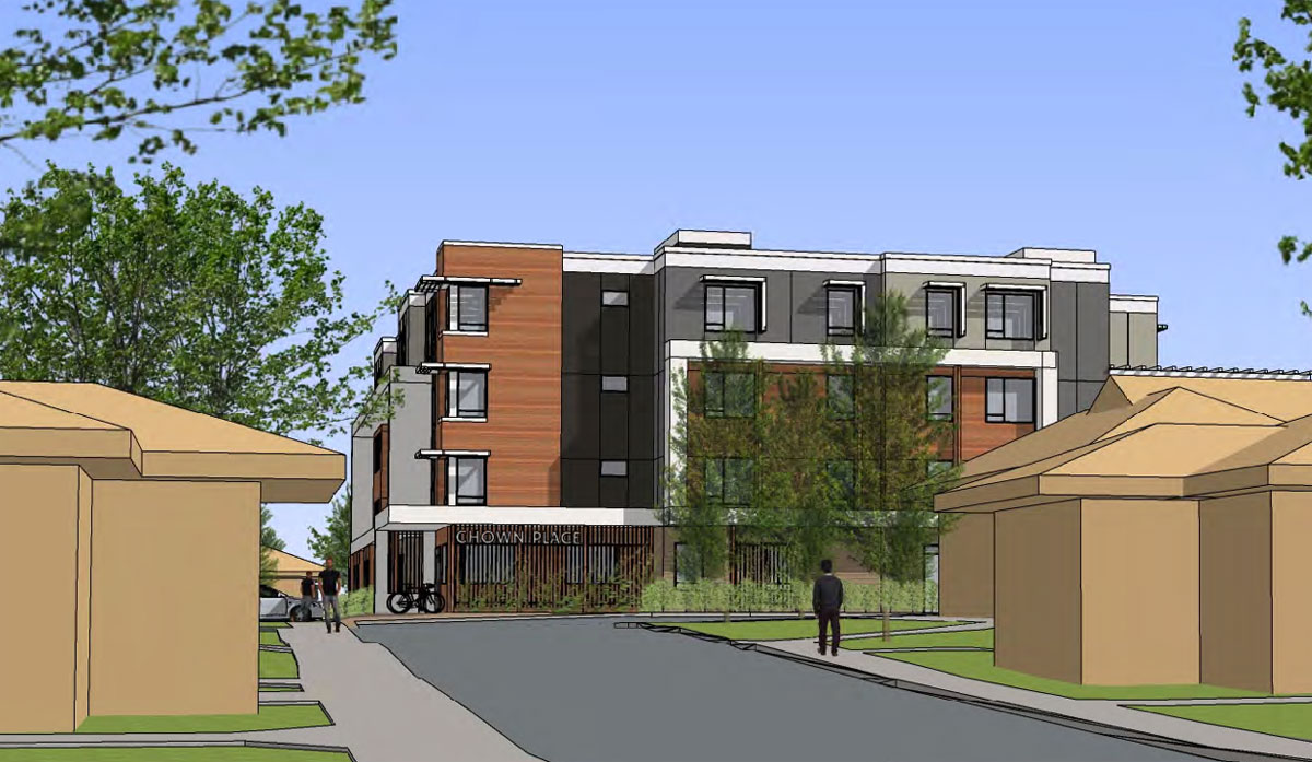 58-suite-affordable-seniors-and-family-oriented-rental-project-eyed-for-Harriet-Road-corridor.jpg