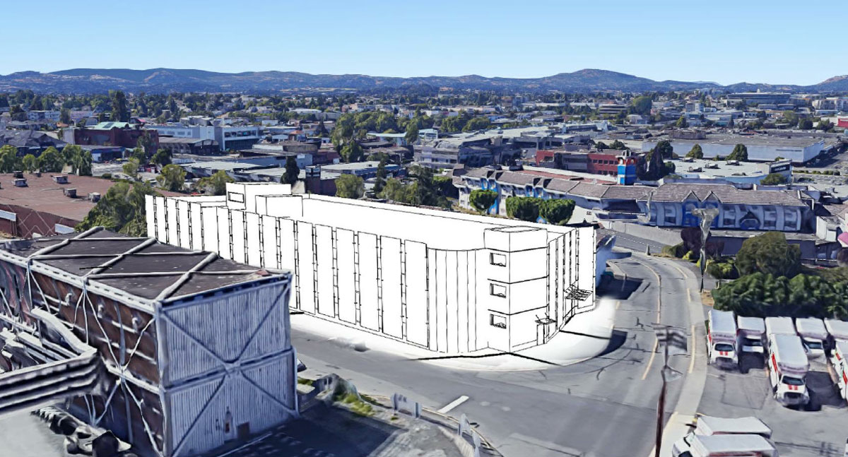 A-parkade-has-been-proposed-north-of-downtown-Victoria,-but-you-won-be-able-to-use-it.jpg