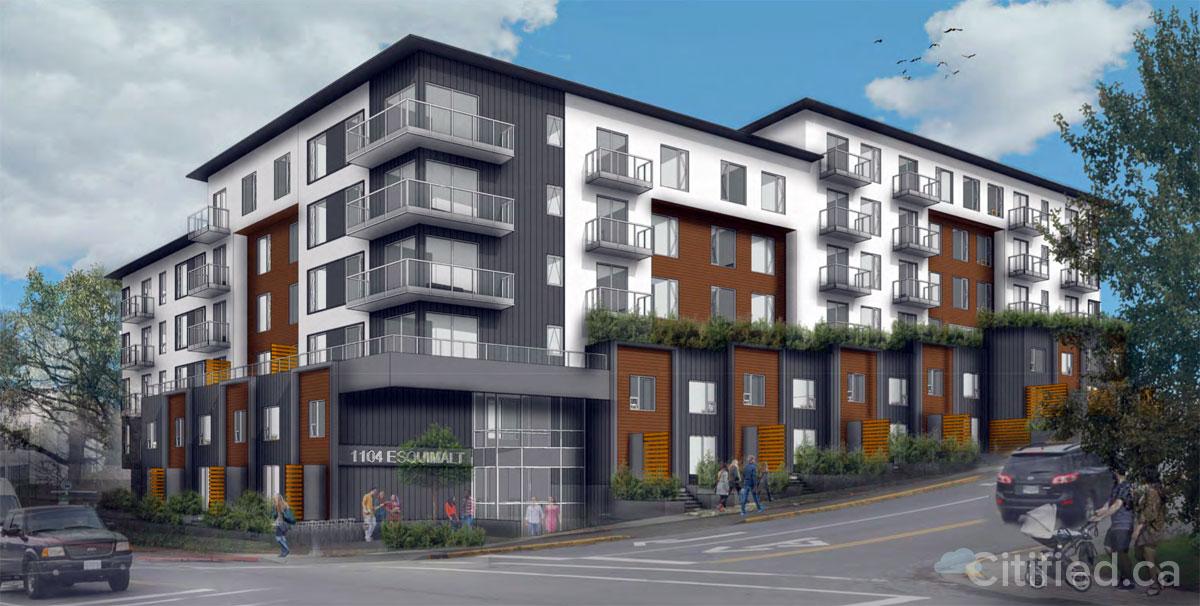 Esquimalt-Road-condo.jpg