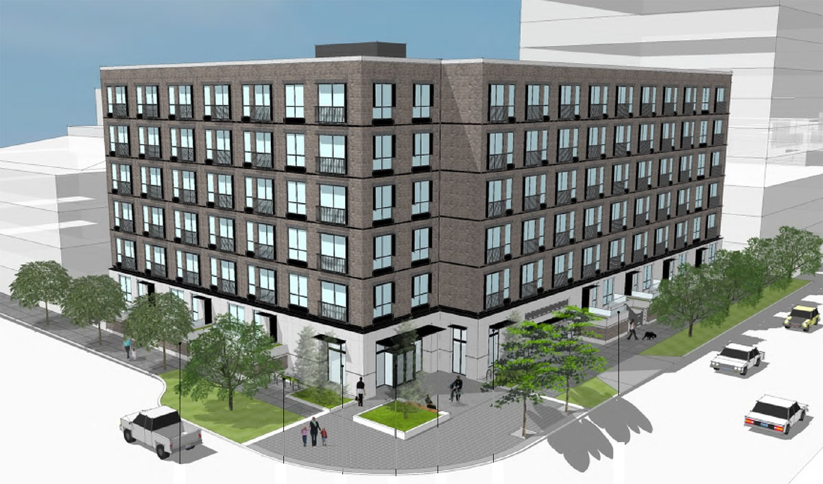 Former-Bottle-Depot-site-in-downtown-Victoria-could-make-way-for-154-rental-apartments.jpg