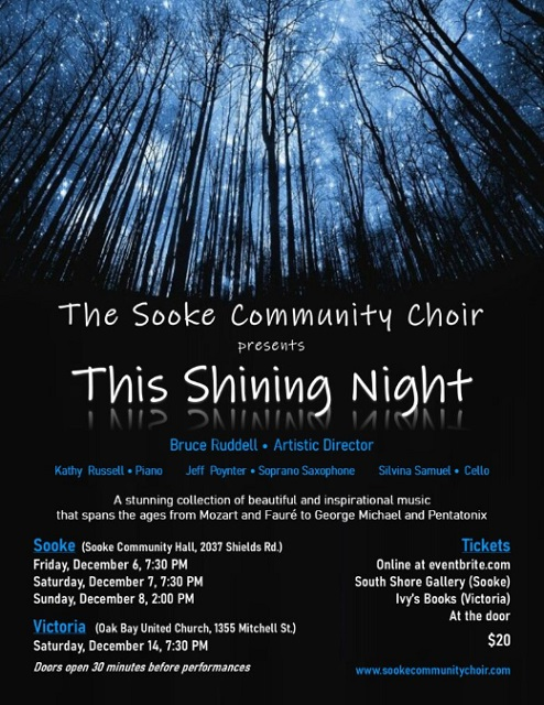 SML2- Upcoming Events – Sooke Community Choir.jpg