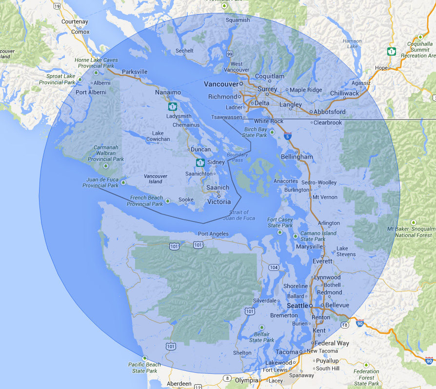 Population-within-150-kilometer-radius-of-Victoria-BC.jpg
