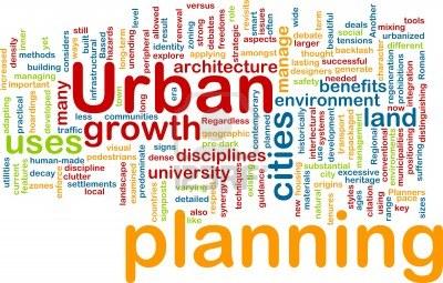 urban planning .jpg