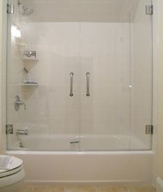 Frameless Shower Company Recommendations General Discussion VibrantVictoria