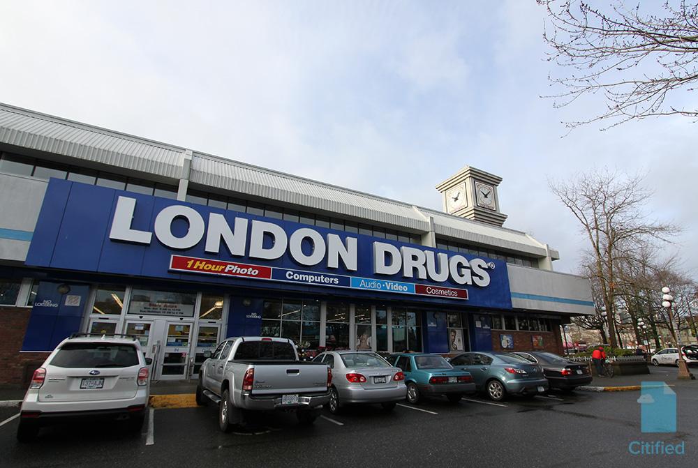 Ontario-firm-snatches-up-downtown-Victoria-retail-hub-harris-green-village.jpg