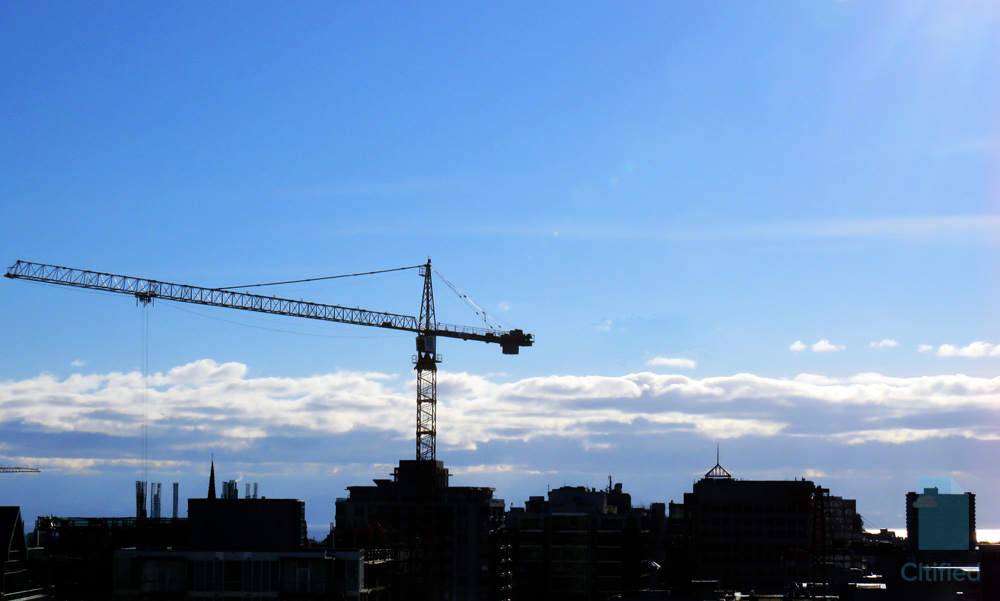 demand-for-housing-pushes-Victoria-buildings-to-new-heights.jpg