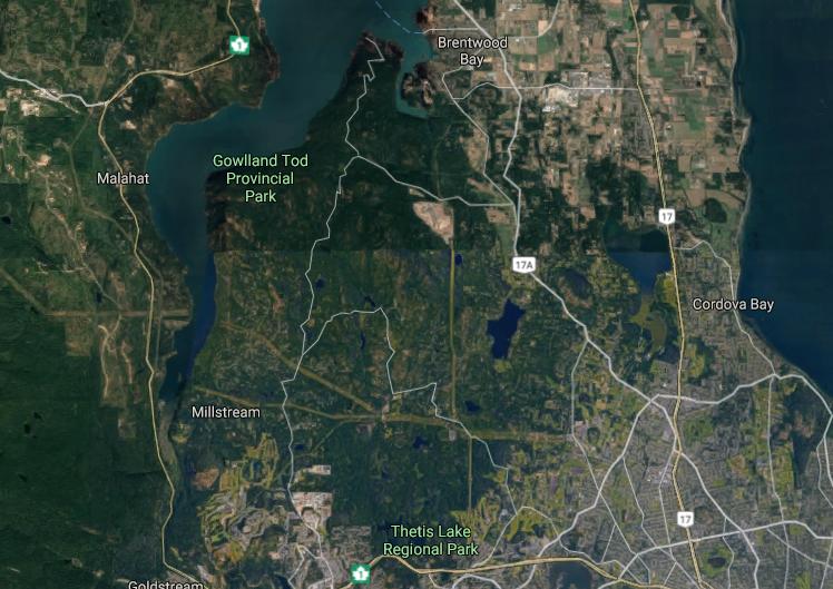 screenshot-www.google.ca-2017-12-04-12-51-50-453.png