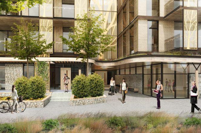 cook-residential-entrance.JPG