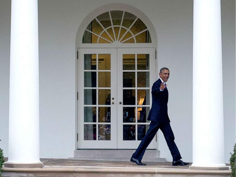 obama ballin'.jpg