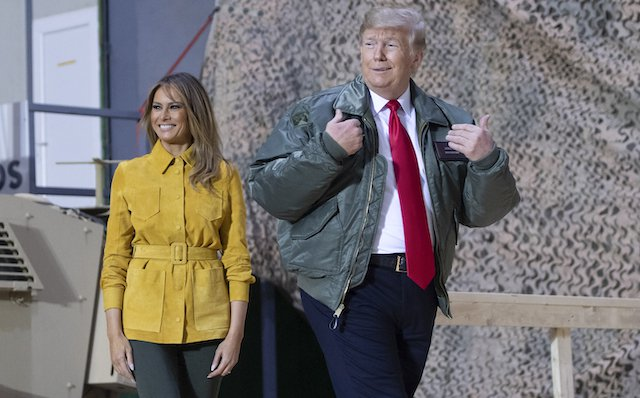 trump fake jacket.jpg