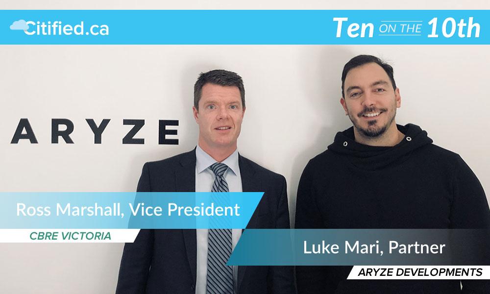 Ten on the 10th- real-estate development Q-A with Luke Mari and Ryan Goodman of Aryze Developments.jpg