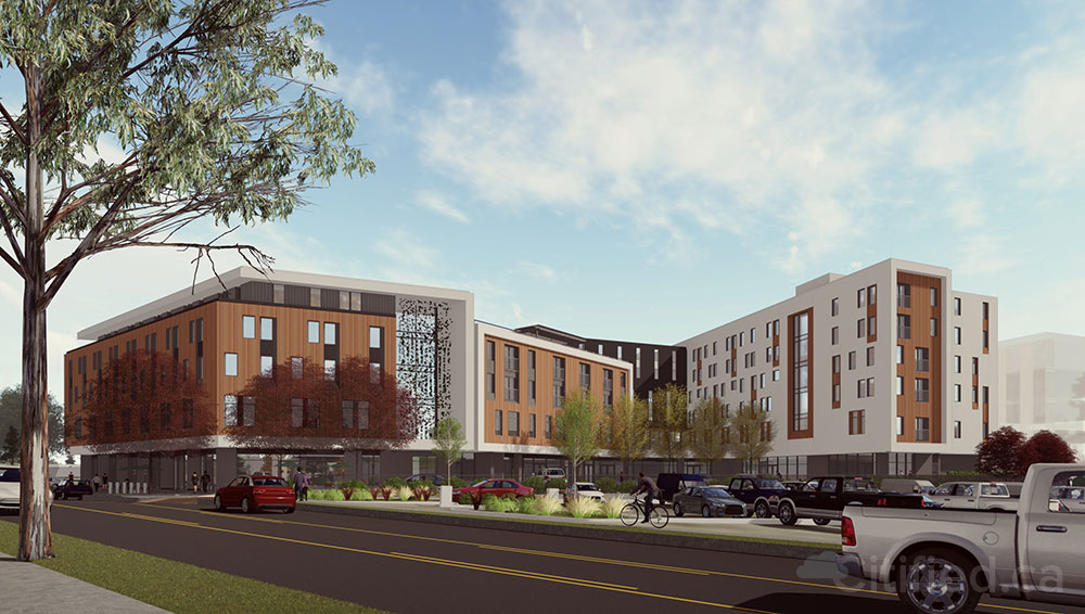 Affordable-rentals-and-an-office-complex-envisioned-for-Tally-Ho-Hotel-site.jpg