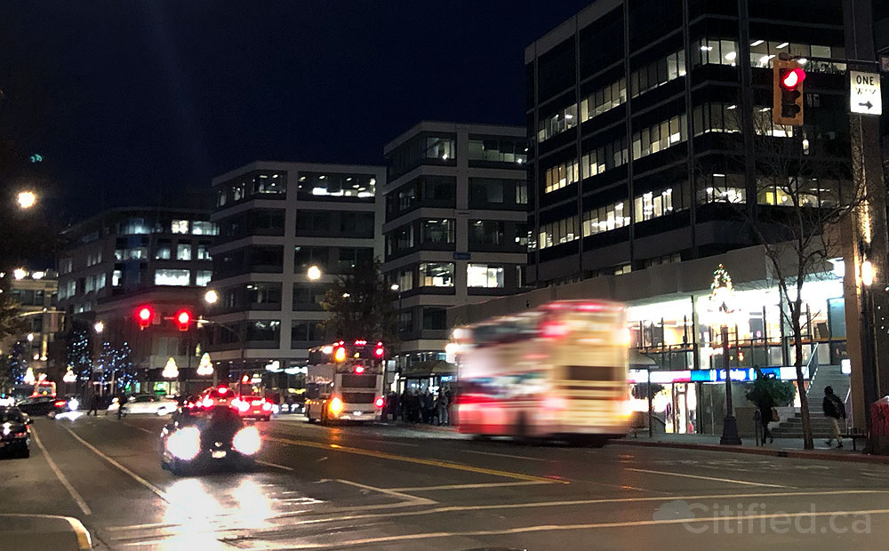 3AM-late-night-transit-services-to-and-from-downtown-Victoria-mulled-for-2019.jpg