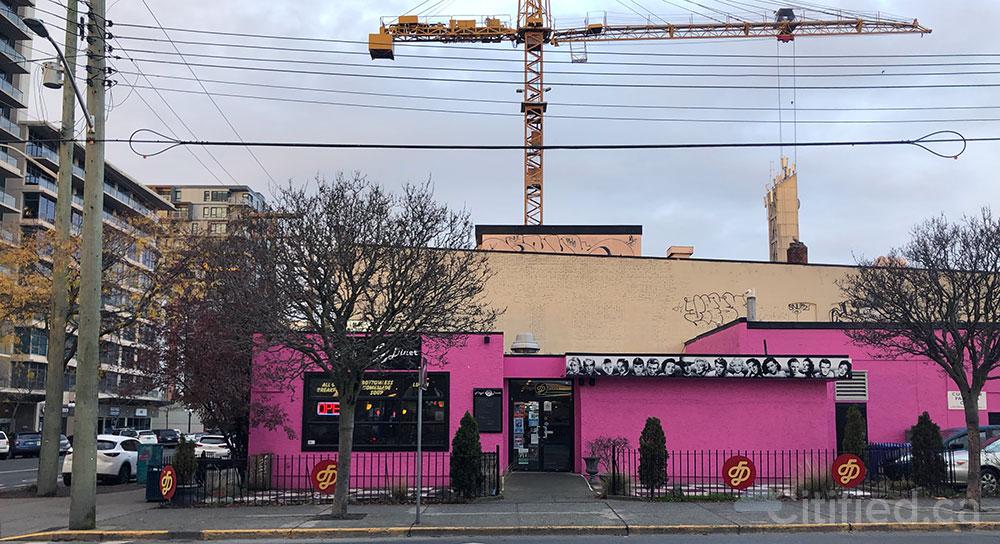 Downtown-Victoria-Floyd's-Diner-breakfast-eatery-will-shutter-January-1st.jpg