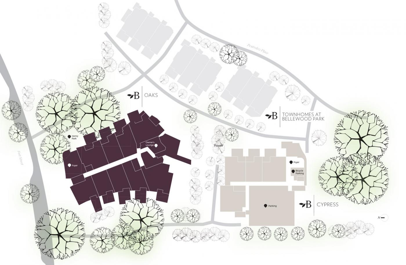 Bellewood-development-site-map.jpg
