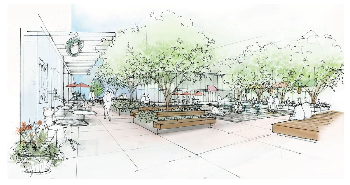 Harris-Green-Village-rendering-C-looking-at-View.jpg