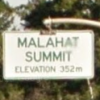 Highway #14 improvements, conditions, incidents and events - last post by malahatdrive