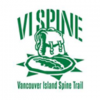 Vancouver Island Spine Trail - last post by VISpineTrail
